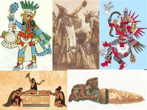 imagenes indios mayas aztecas e incas grandes civilizaciones precolombinas aztecas mayas e incas
