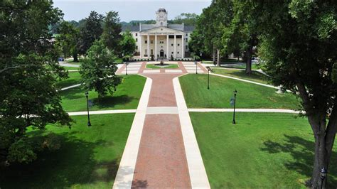 Limestone College Mba Cost by Accessibility My Limestone