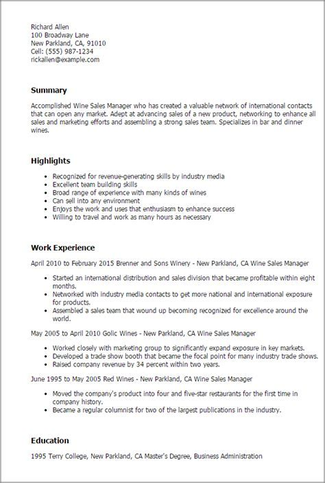 cover letter sample travel consultant - Camper and Motorhome