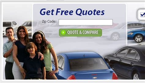 Find Canada's Cheapest Car Insurance Quotes   Insurance