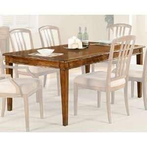 bob timberlake furniture dining room table w