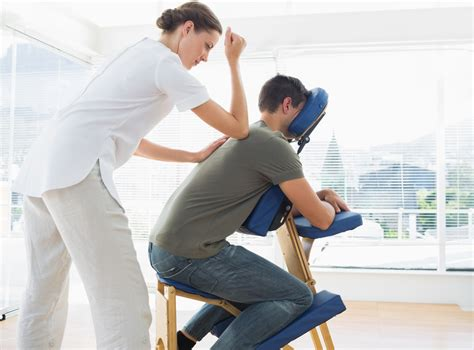 how to my to be a therapy from chair to table convert your chair clients