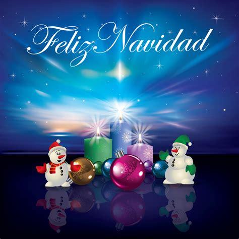 imagenes graciosas de navidad 2015 banco de im 193 genes postales con mensaje quot feliz navidad quot y