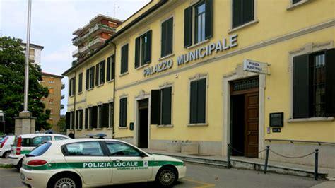 orari uffici comunali seregno uffici comunali orario estivo www seregno tv
