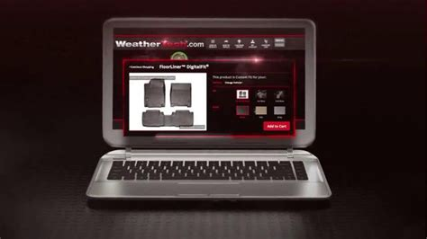 Rays Gift Card - weathertech tv spot x ray gift card ispot tv
