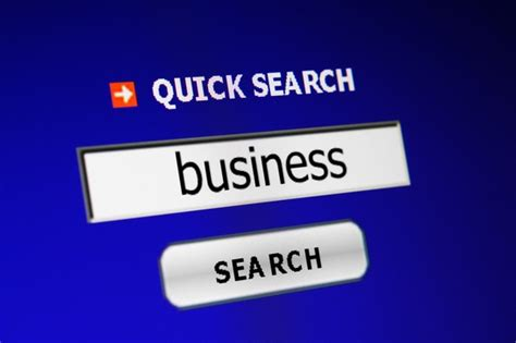 Call Lookup Canada Business Name Search Archives Ontario Business Central