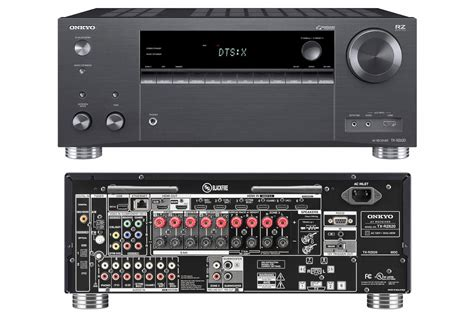 Home Theatre Power Up before you buy a home theater receiver