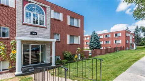 Appartments Bristol by Bristol Square Apartment Homes Rentals Colorado Springs
