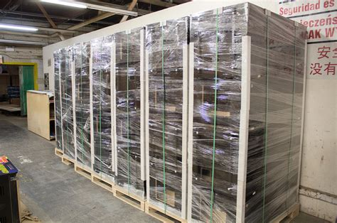 ready to ship cabinets pinball news first and free