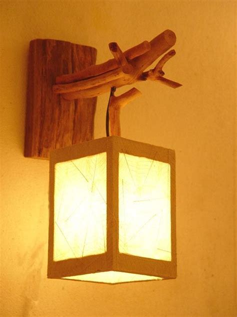 creative wall lamp designs  inspire digsdigs