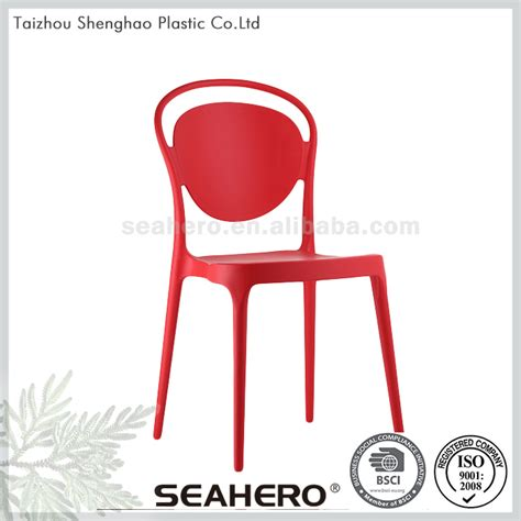cheap modern dining chairs cheap colorful furniture dining chair modern buy