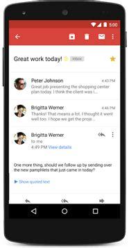 gmail  work google apps simcloud