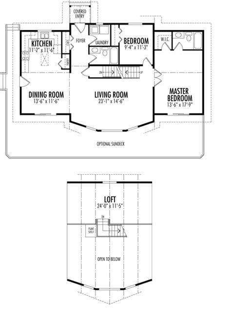 post and beam cabin floor plans harrison family custom homes post beam homes cedar