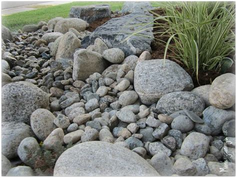 river rock garden bed river rock garden river rock raised garden beds river rock garden river rock for