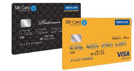 national australia bank india national australia bank business credit cards gallery