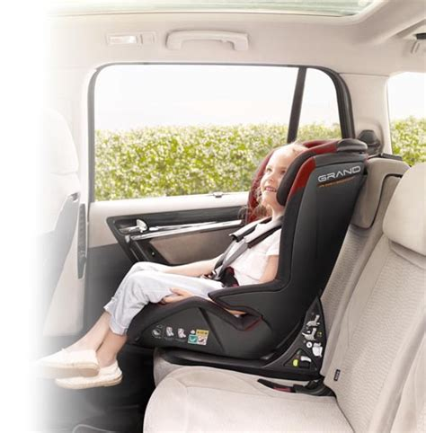 mejor silla coche 1 la mejor silla de coche grupo 1 2 3 con isofix mayo