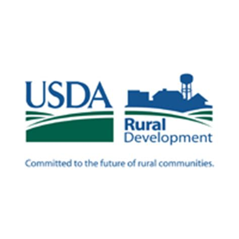 usda rd partners homeownership center dayton