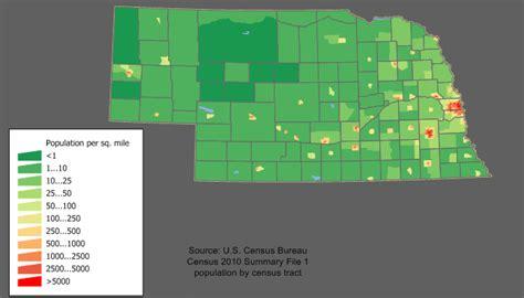 nebraska population file nebraska population map png wikimedia commons