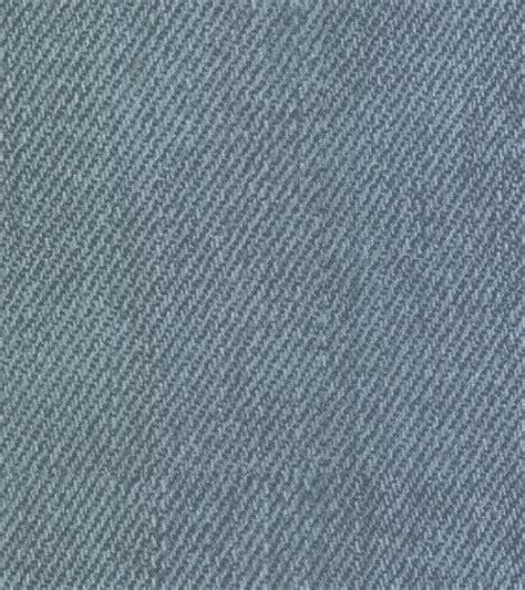 pattern shirt texture jersey texture kidsfashionvector cute vector art for