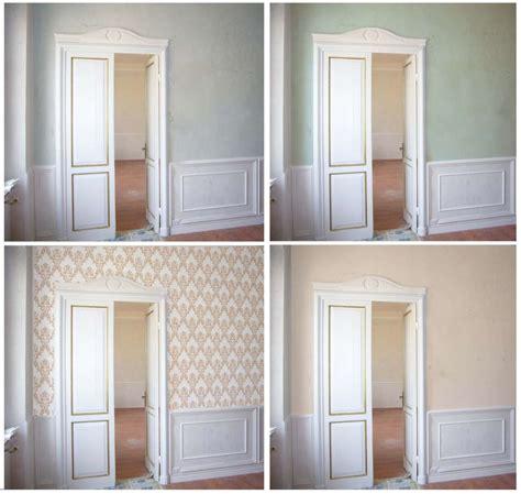 abbinamento colori pareti casa abbinamenti colori pareti foto tempo libero pourfemme