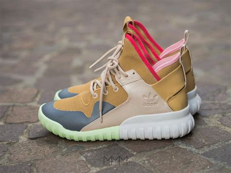 adidas custom adidas tubular x yeezy custom sneaker bar detroit