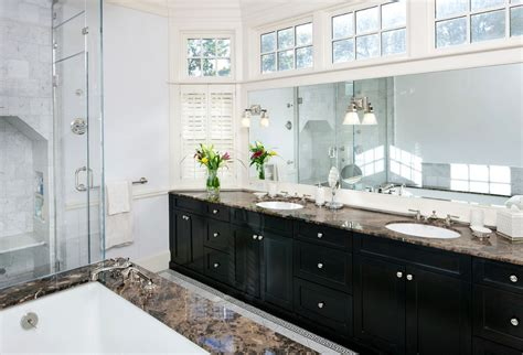 window in bathroom 10 ways window design can influence your interiors