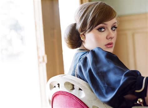 testo adele rolling in the musicali musica adele rolling in the