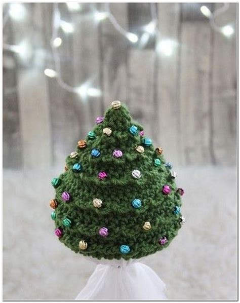 trees christmas trees and picture ideas on pinterest
