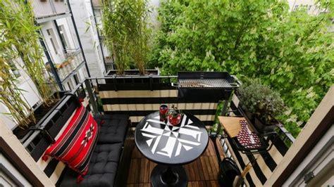 Balkongestaltung Tipps by 2017 Balkongestaltung Tipps Und Tricks Den Balkon