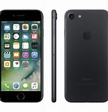 Image result for Apples iPhone 7. Size: 154 x 160. Source: www.ebay.com