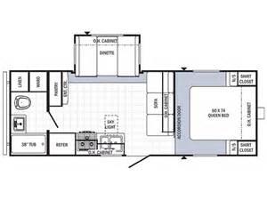 Puma 5th Wheel Floor Plans new 2015 palomino puma 230fbs pu0305