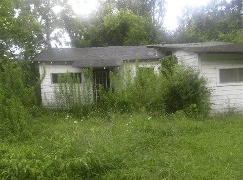 buying a house in arkansas gurdon arkansas house home in gurdon