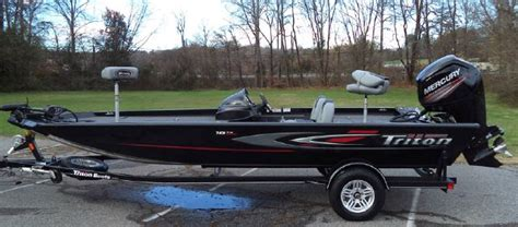 bass boats for sale in va bass new and used boats for sale in virginia