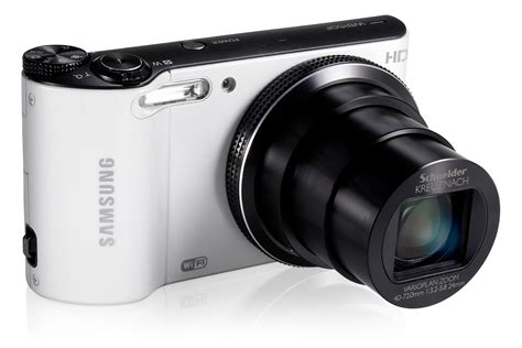 samsung wb150f smart wifi compact digital samsung wb150f digital with free 4gb card price in