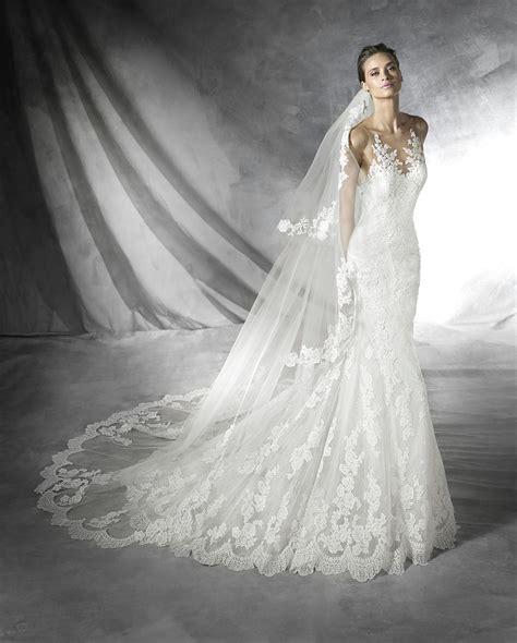 pronovias pronovias sizi gelinlik ve kokteyl pronovias wedding dresses style placia placia 2 240