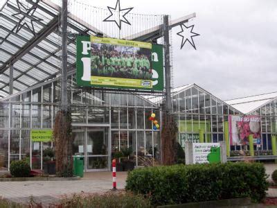 garten kaufen fellbach schmiden pflanzen k 246 lle gartencenter gmbh co kg fellbach