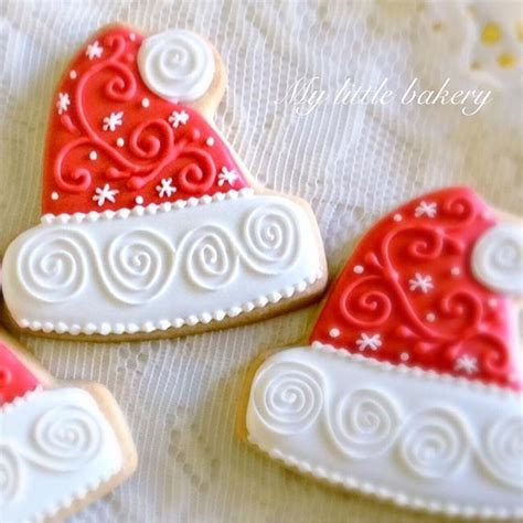 decorated cookies ideas 17 best ideas about decorated cookies on