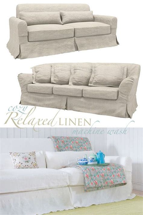 bemz slipcovers bemz loosefit slipcover collection house n home pinterest