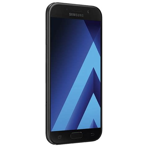 Samsung 4g samsung galaxy a5 2017 a520f android smartphone handy ohne