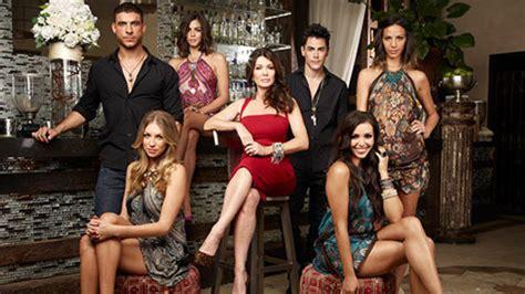 what do casts on vanderpump rules make vanderpump rules watch season 2 episode 16 online tv