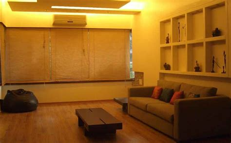 home interior design ideas india bhk home design ideas