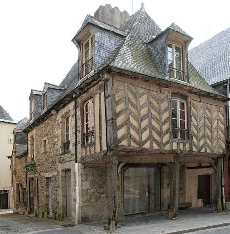 medieval house 81 best images about place ideas on pinterest four rooms timber frame houses and