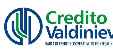 credito cooperativo credito cooperativo trevigiano credito cooperativo