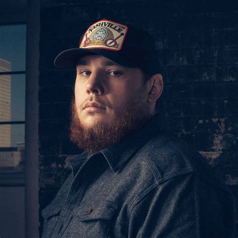 luke combs fan luke combs is most added with when it rains it pours