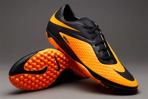 football trainer shoes best football trainers to buy in india