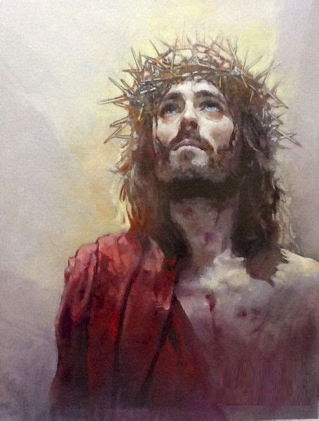 Top 5 Saviors by 17 Best Images About Jesus Our Lord Saviour On