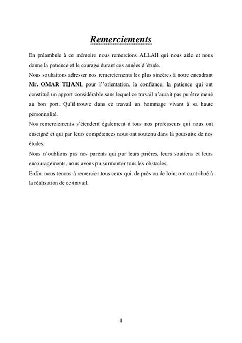 Exemple De Lettre De Remerciement Bourse D étude L Professionnelle Des Jeunes Dipl 244 M 233 S Dans Le March 233 D Empl