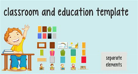 prezi templates for teachers prezi template 42 free powerpoint ppt pez format