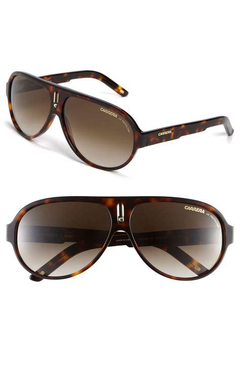 carrera sunglasses carrera eyewear 56 mm sunglasses accessories trends