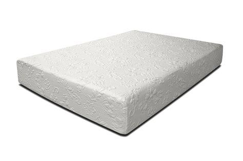 corian kleber datenblatt mattress only serta 552481310 cary ii firm mattress